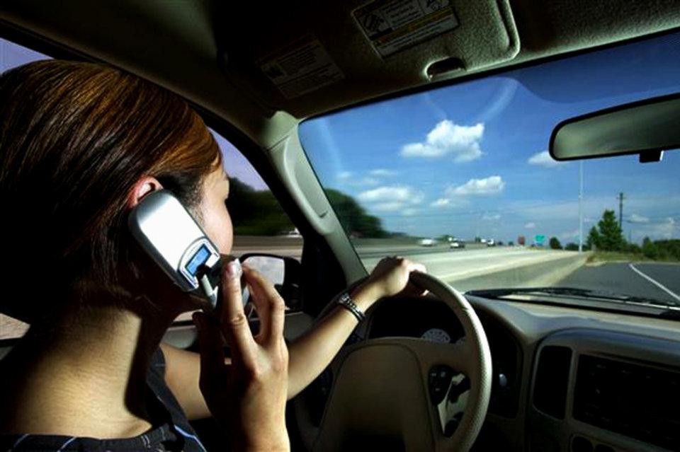 Importancia del oído en la conducción