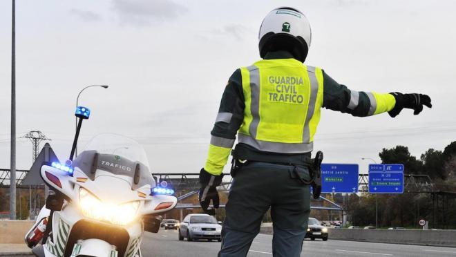 ¿Ya sabes en qué te afecta la nueva Ley de Seguridad Vial?